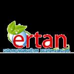 ERTANSU logo-250x250