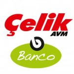 banco-celik-avm-logo-250x250
