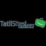 tatilsitesi-logo-250x250