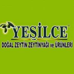 YESİLCE